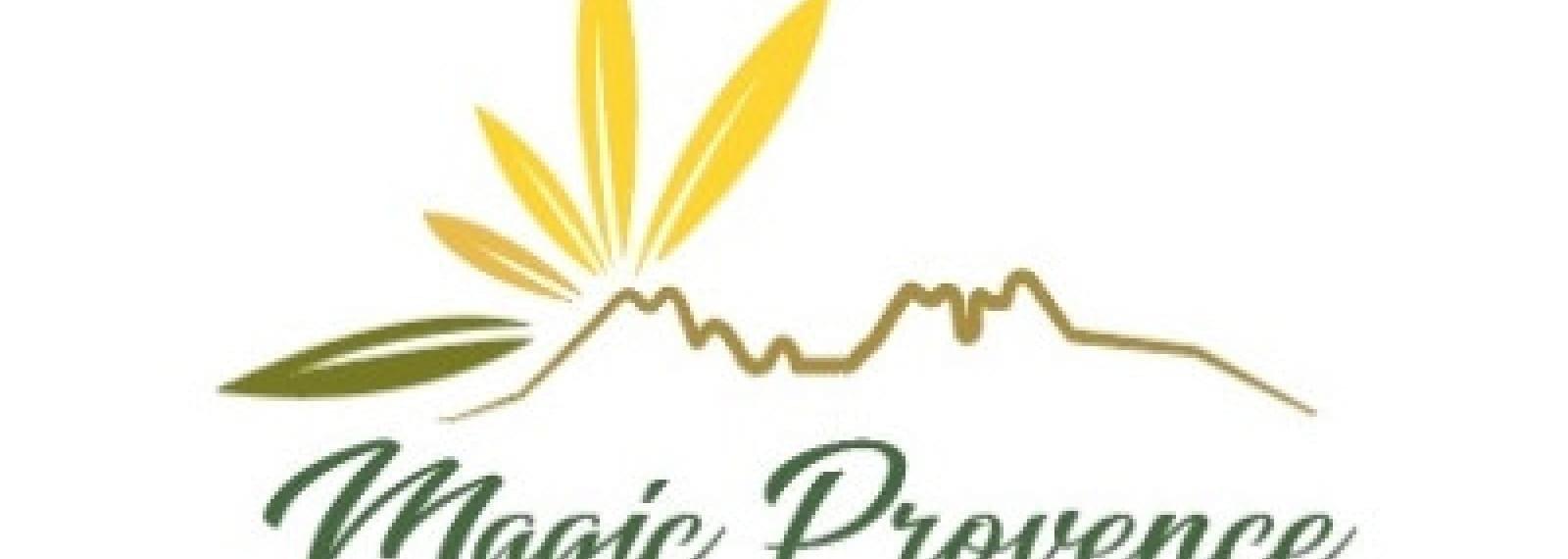 Magic Provence