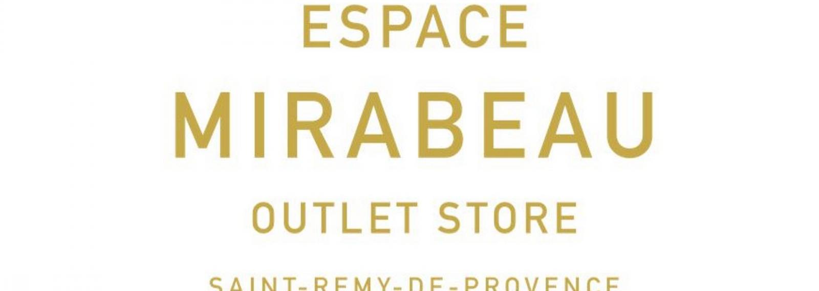 Espace Mirabeau