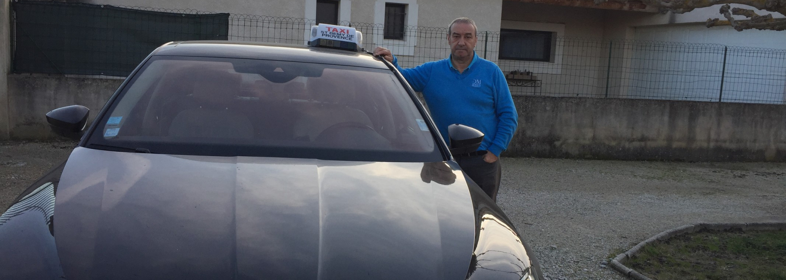Taxi Giovanneschi
