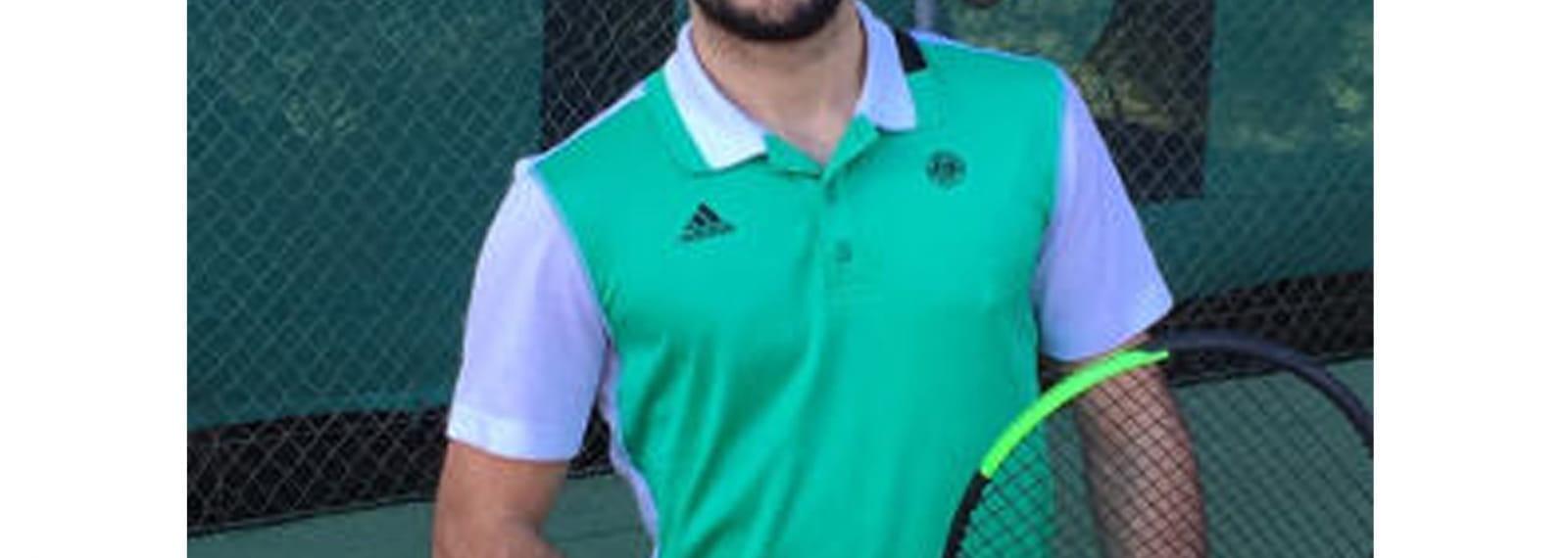 Fabio Ferrara