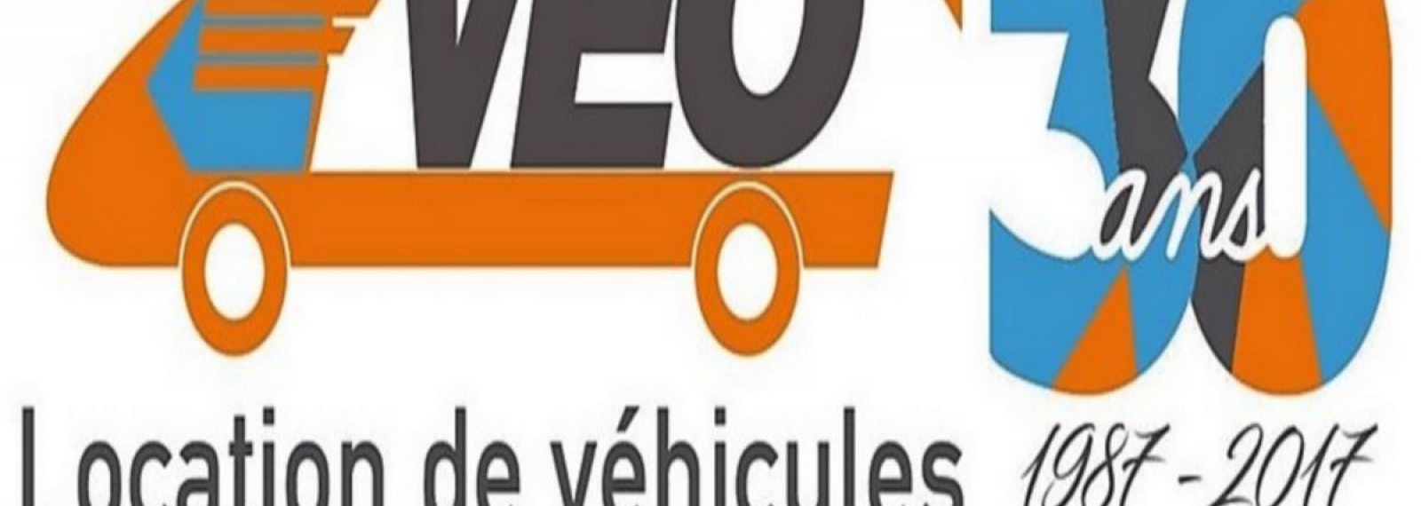 VEO - Location de véhicules