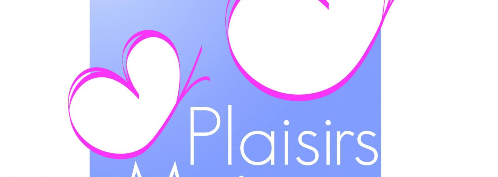 Plaisirs et Maisons de Provence