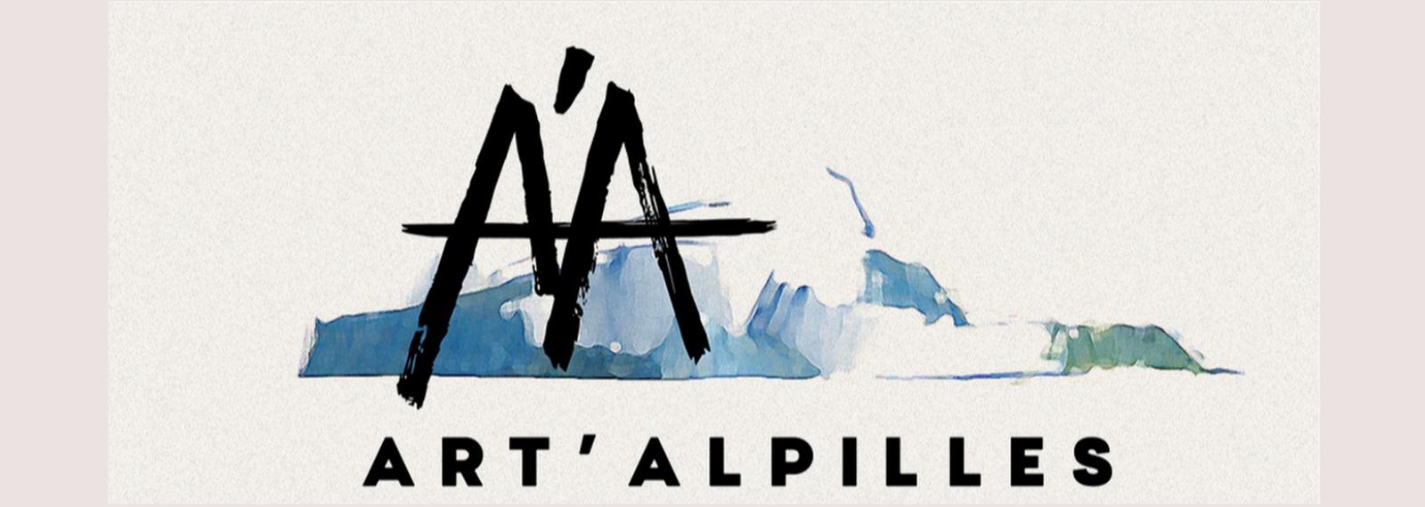 Art'Alpilles