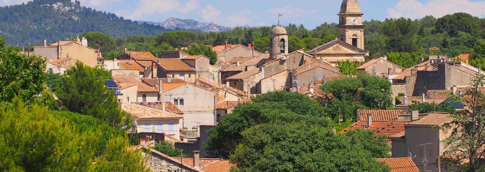 Eglise Saint Pierre Es Liens