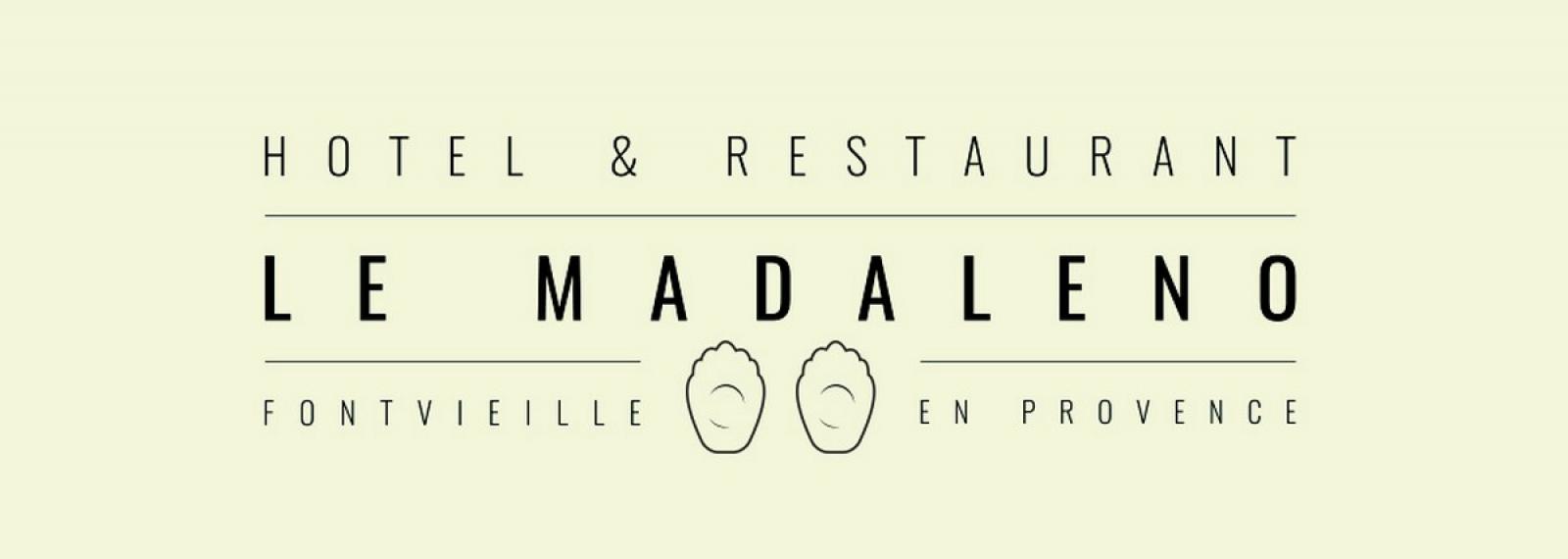Hôtel Le Madaleno