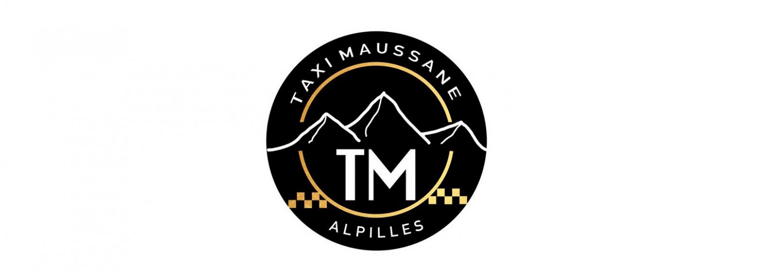 Taxi Maussane dans les Alpilles