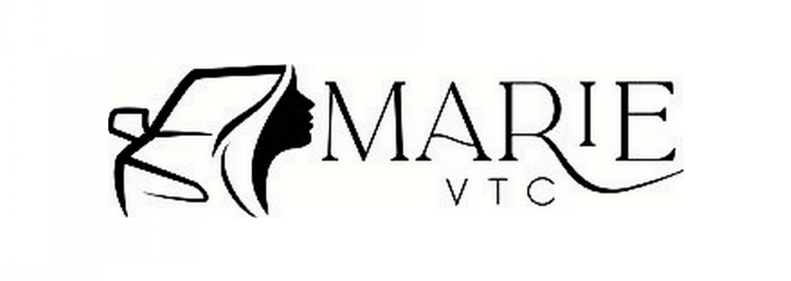 Marie VTC