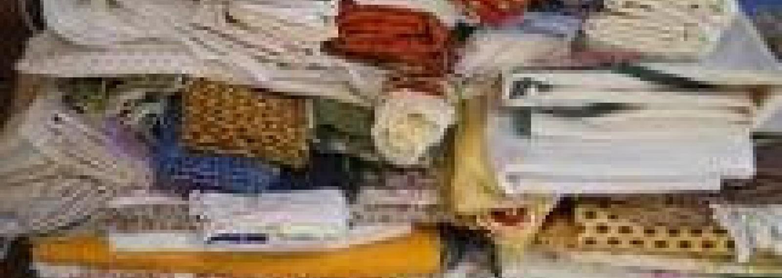 34ème Foire aux Chevaux, Brocante et vide-greniers