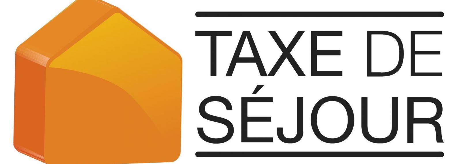 Tarifs de la taxe de séjour