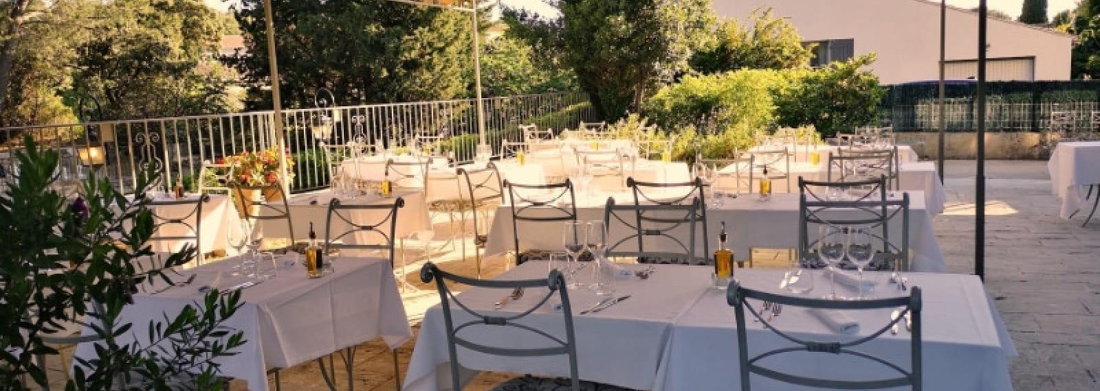 Hôtel Belesso - Restaurant Belvédère