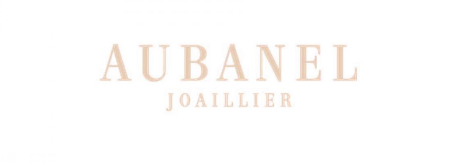 Aubanel joaillier