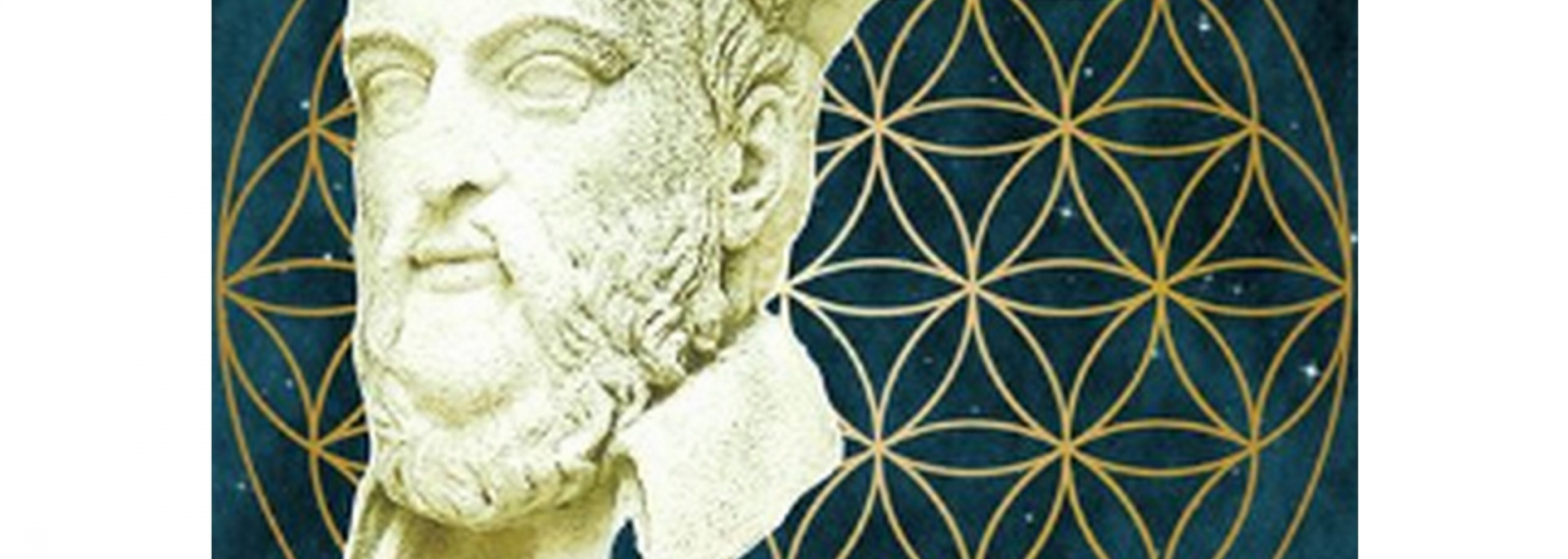 Association Nostradamus Provence
