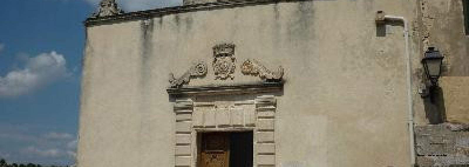 Musée des santons