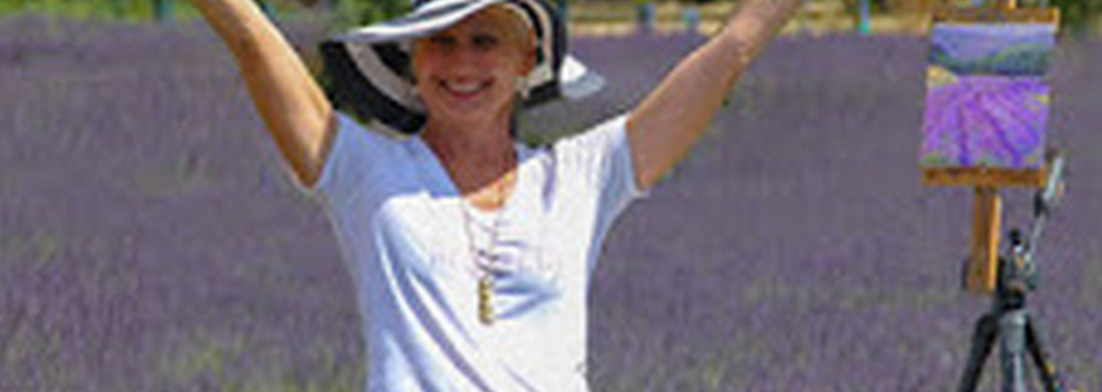 Provence Post Travel - What to do in Provence?